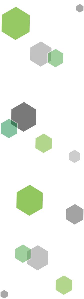 physioptock - image
